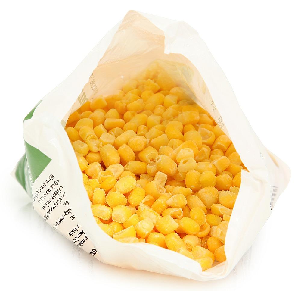 Saldētās kukurūzas marķējumā ražotājs nebija nepārprotami norādījis, ka produkts obligāti termiski jāapstrādā pirms lietošanas uzturā.
