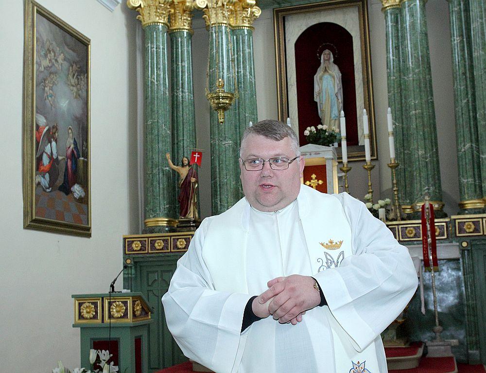 Rinalds Stankēvičs