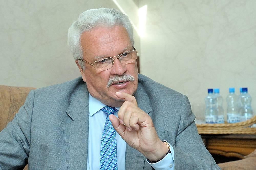 Jānis Dūklavs