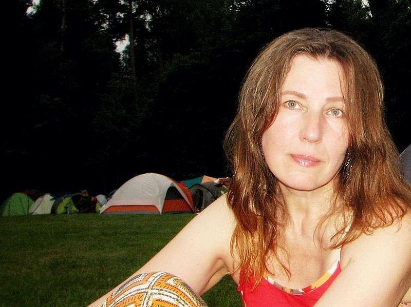 Sandra Marta Grudule