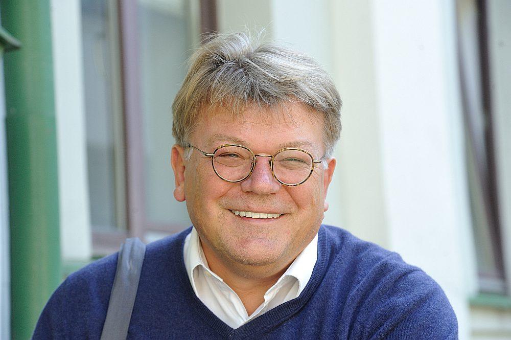 Aigars Štokenbergs
