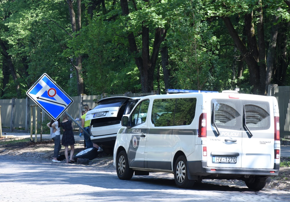 Nogalināts maksātnespējas administrators Mārtiņš Bunkus, 30.05.2018, Rīgā.