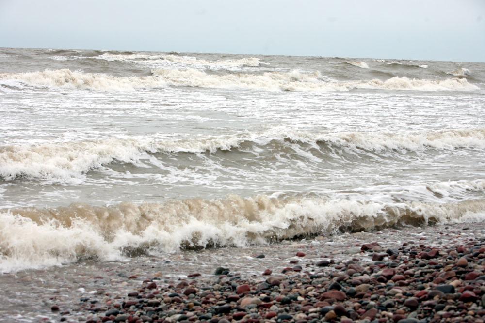 Baltijas jūra,