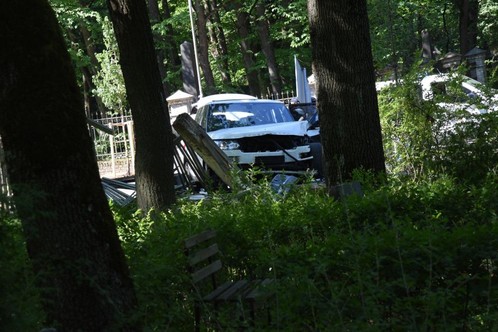 Advokāts Mārtiņš Bunkus tika nošauts Rīgā, Aizsaules ielā 1, 30.05.2018.