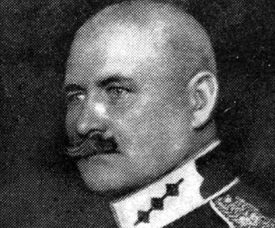 Rūdolfs Bangerskis (1878–1958)