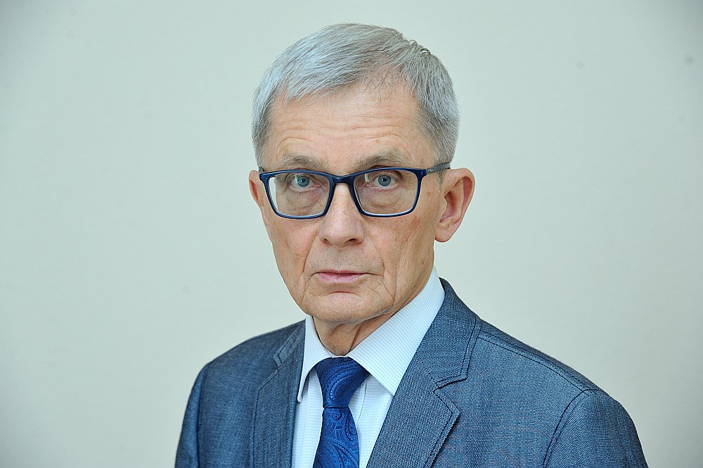 Jānis Valdmanis