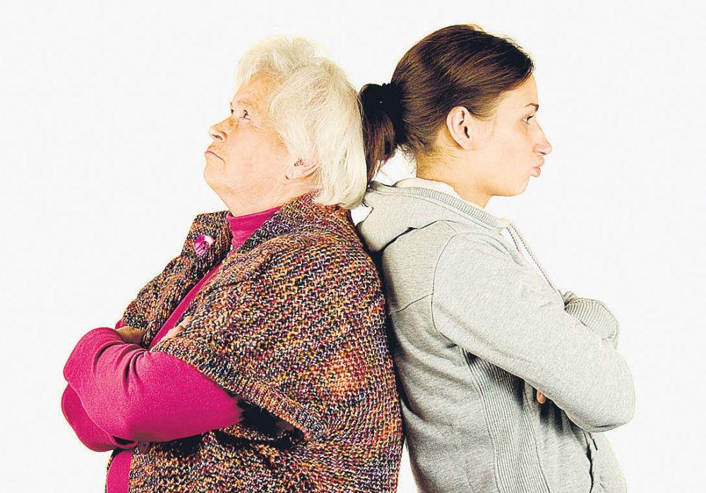 Jāzina, ka ar gadiem temperaments var iegūt asākas izpausmes, kļūt izteiktāks.