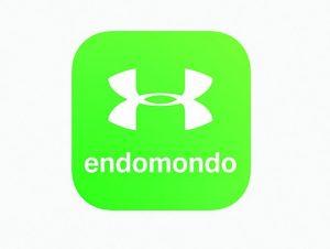 endomono-1200x630wa