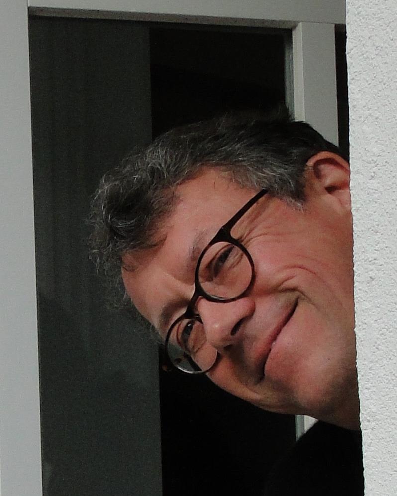 Filips V. Bolmens.