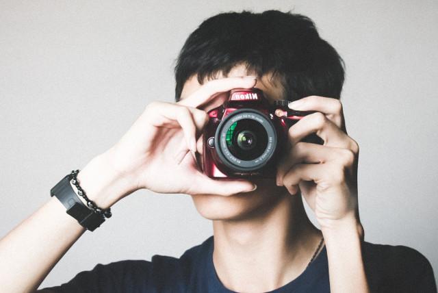 Foto – Pexels