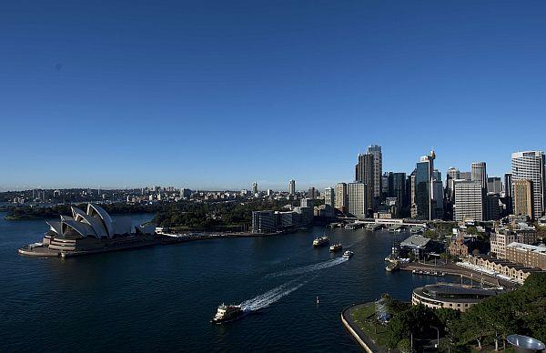 Sidneja