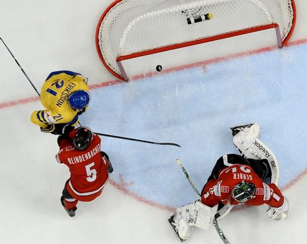 Soču olimpisko spēļu hokeja turnīru tiešraidēs translēs televīzijas