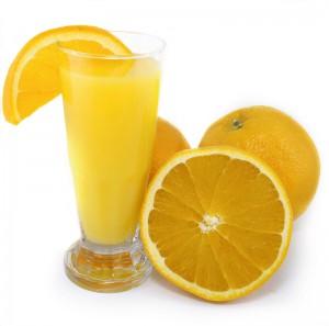 apelsinsula