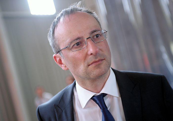 Guntars Kokorevičs