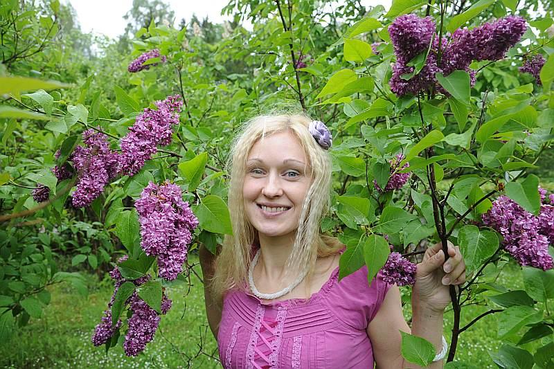 Viena no iepriekšējā konkursa uzvarētājām – Liezēres pamatskolas latviešu valodas un literatūras skolotāja Regīna Paegle – joprojām ir gandarīta par izvēlēto profesiju.