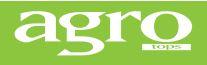 agrotops_logo