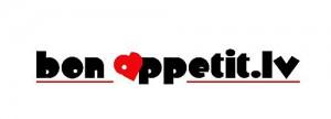 bonapetit-logo