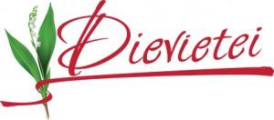 dievietei_logo