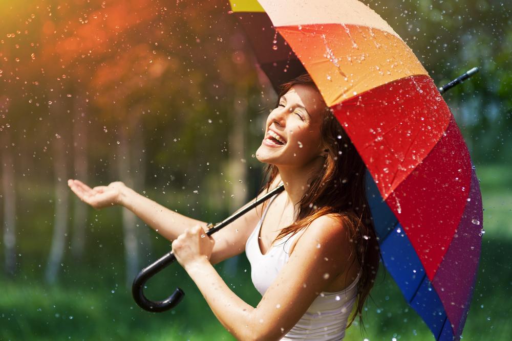 Foto-Shutterstock