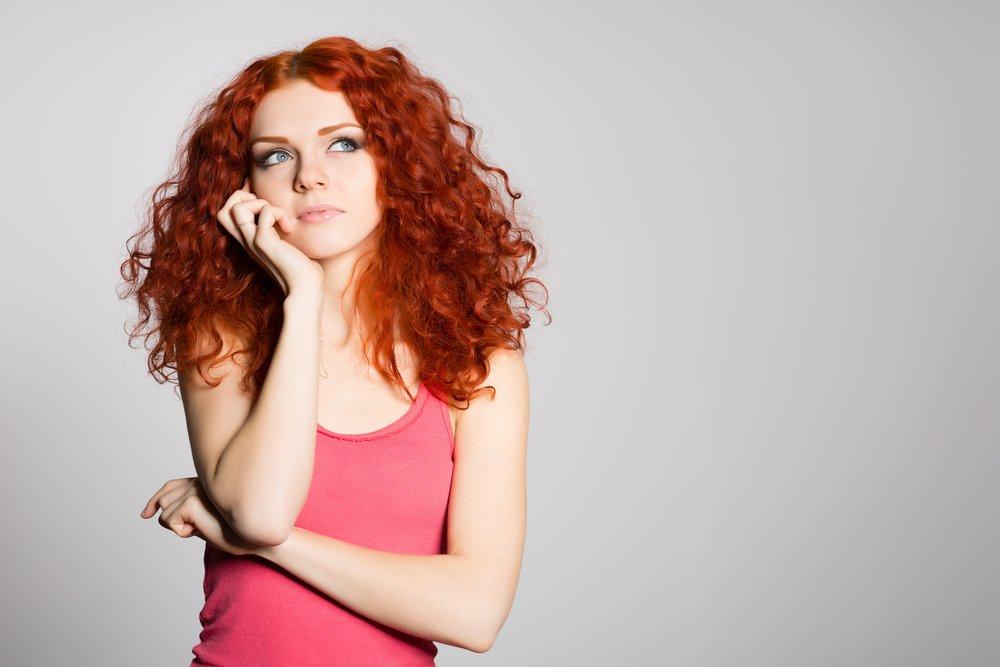 Foto - Shutterstock.com