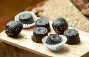 svaigedaju_konfektes