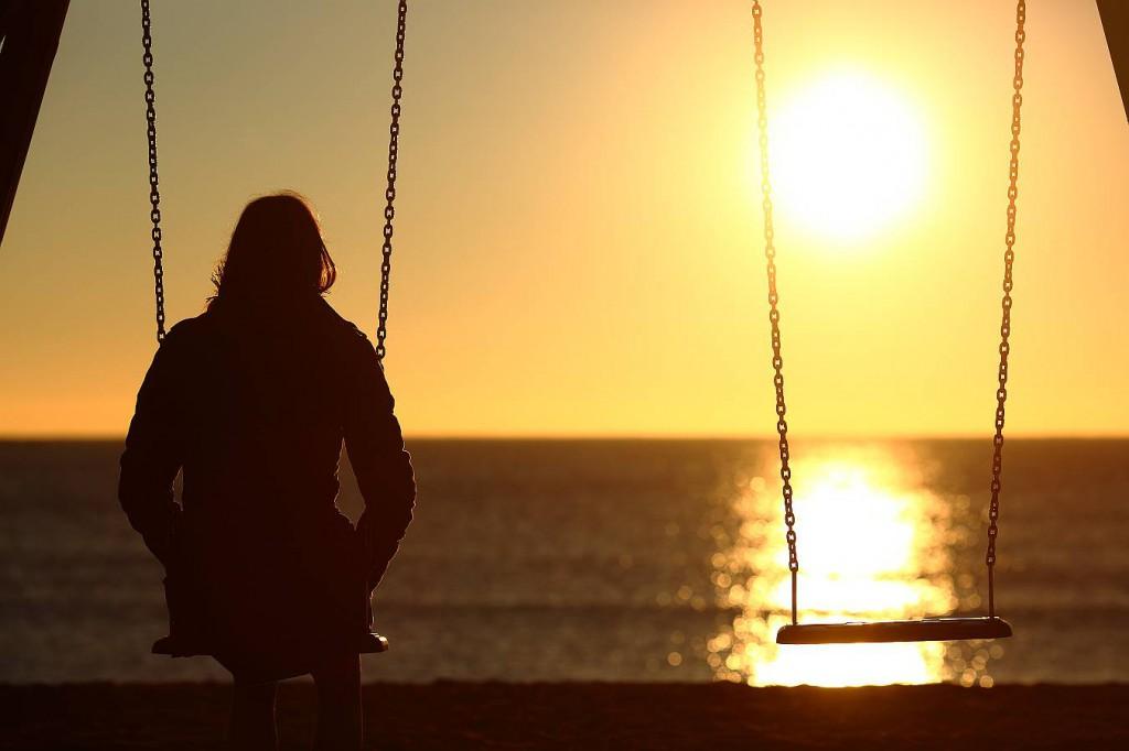 """Dzīves gudrība. """"Labākā gara velte, labākā radības dāvana ir saulains, priecīgs sirdsprāts."""" Mārtiņš Luters"""