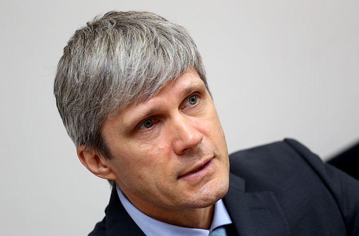 Aleksandrs Bartaševičs.