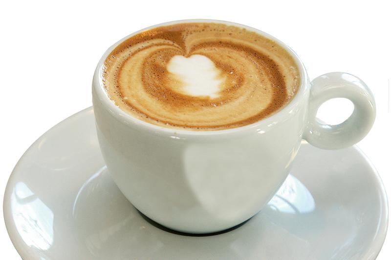 Izmantojot kafijas automātu, dzērienam būs augsta kvalitāte. Espreso stiprums nemainīsies, un arī kapučīno garšos vienādi.