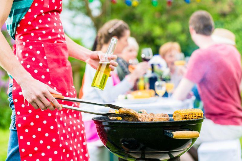 Pētījums: Katrs ceturtais Latvijas iedzīvotājs vasaras brīvdienām tērēs vairāk nekā 800 eiro