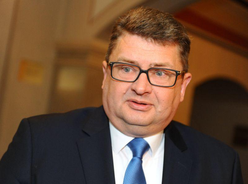 SAB direktors Jānis Maizītis.