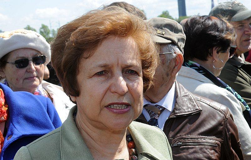 Tatjana Ža