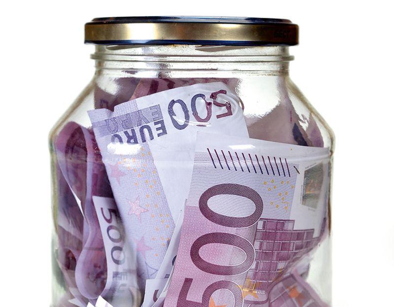 kriptogrāfijas valūtas brokeris ērta nauda radot idejas no mājām