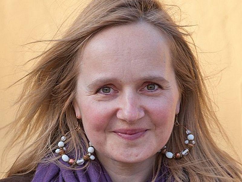 Diāna Jance