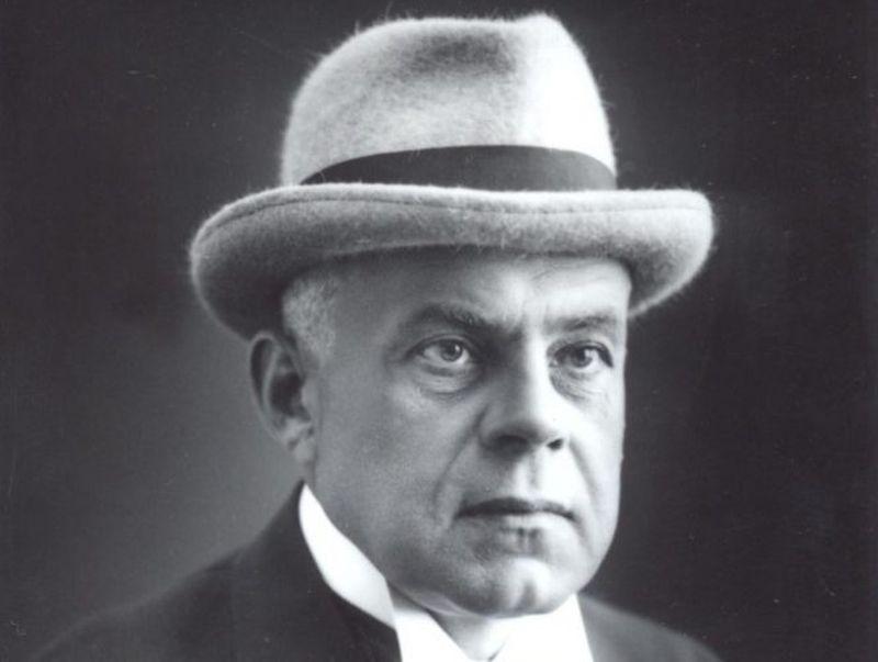 Miķelis Valters