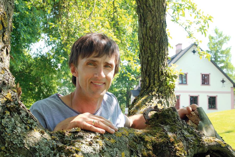 Jānis Vinters