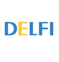 delfi2