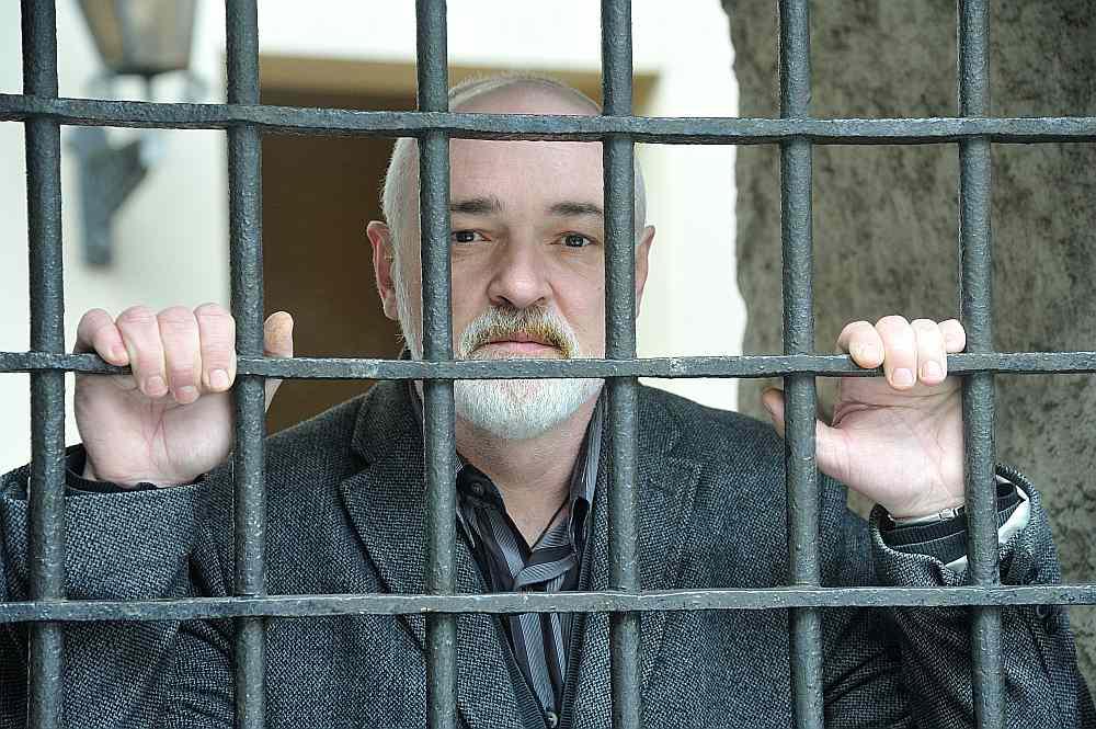 Aleksejs Ščerbaks