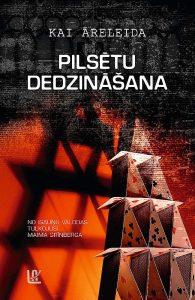 Pilsetu_dedzinasana_3