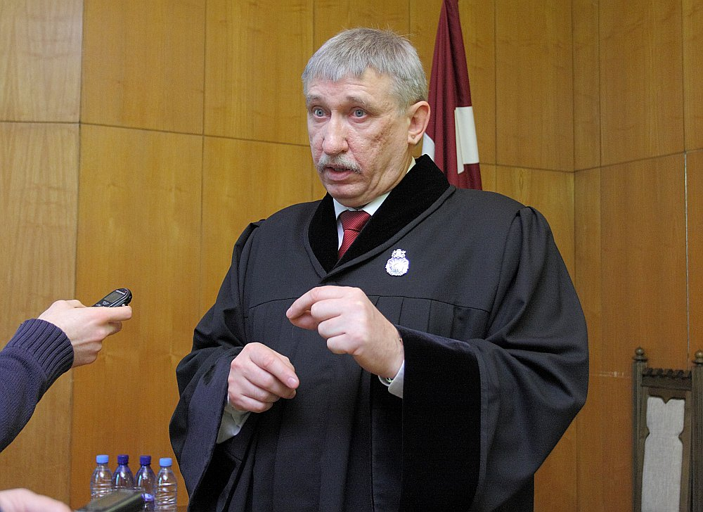 Ēriks Kalnmeiers