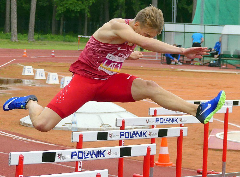 Maksims Sinčukovs