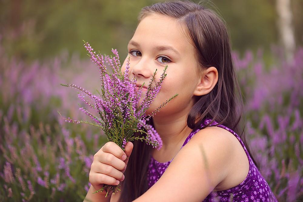 Tautas medicīnā virša ziedus un lakstus lieto kā nomierinošu līdzekli nervozitātes un bezmiega gadījumā.