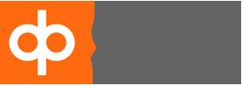 seesam-logo