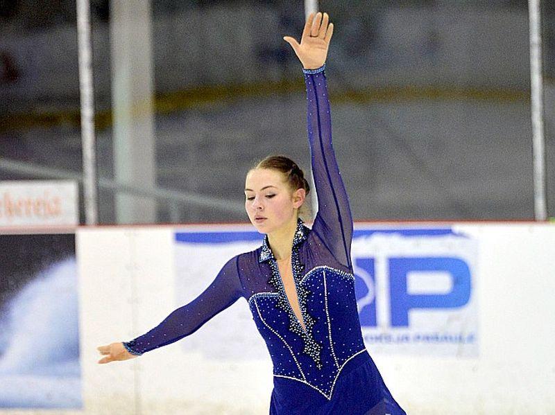 Angelīna Kučvaļska