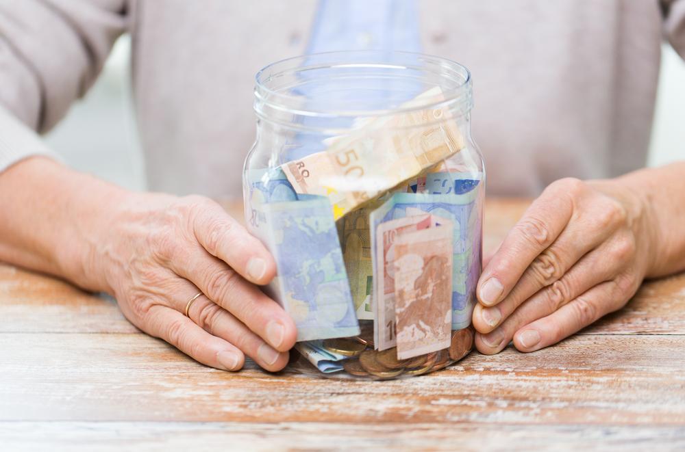 Nākotnei izšķirošie 2 eiro dienā, un kāda lomu tajā varētu spēlēt darba devējs