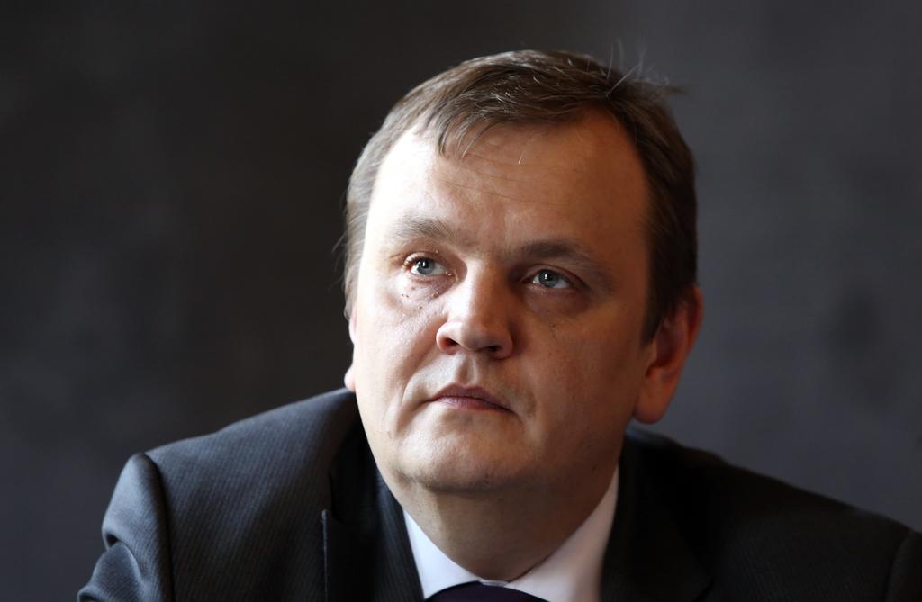 """AS """"Olainfarm"""" valdes padomnieks investoru attiecību jautājumos"""