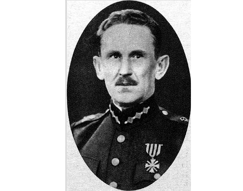 Ludvigs Bolšteins