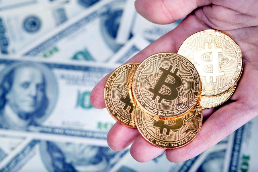 kā nopelnīt naudu bitcoin tīklā bitcoin naudas, lai atsāktu tirdzniecību