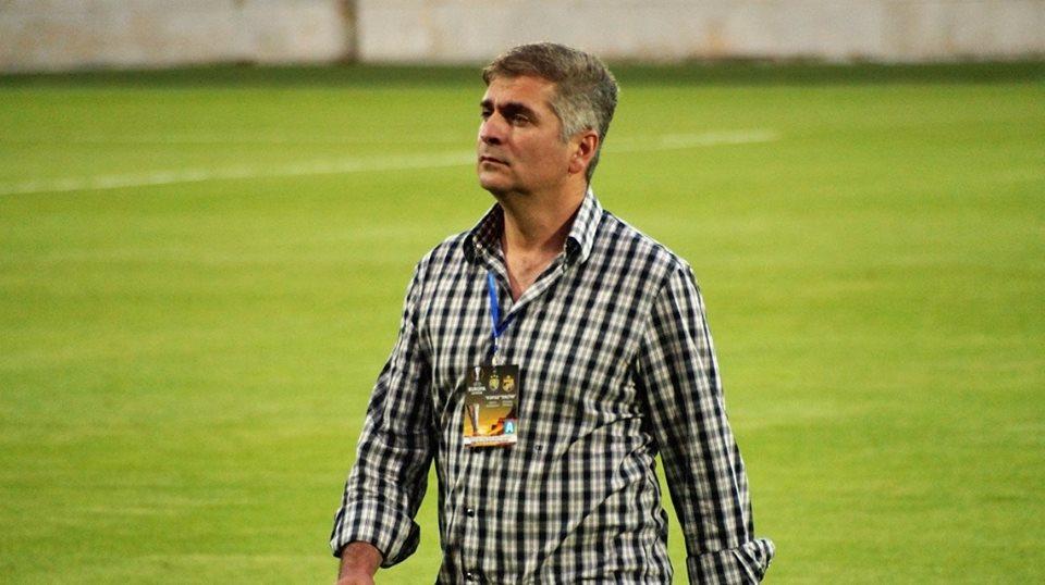 Adlans Sišhanovs