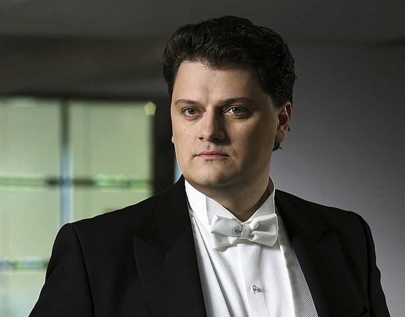 Aleksandrs Antoņenko