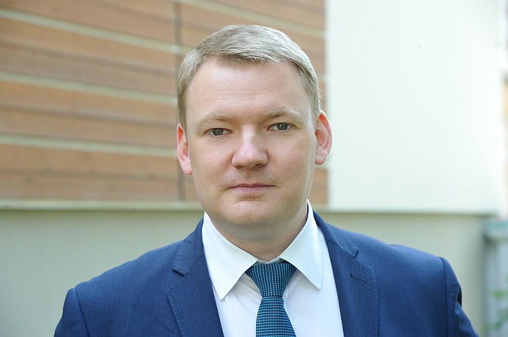 Edvards Smiltēns (Latvijas Reģionu apvienība)